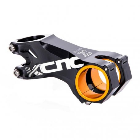 Tee KCNC Reyton -25° 90mm